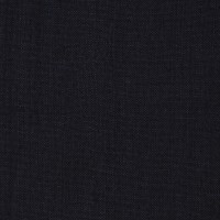 Splendid Home Colby 100% Linen Midnight