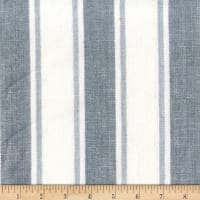 Splendid Home Allen 100% Linen Aloe