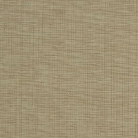 Splendid Home Carter Woven Oak