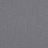 Splendid Home Naples 100% Linen Lilac