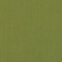 Splendid Home Naples 100% Linen Fern