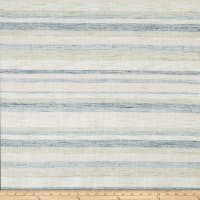 Novogratz Faded Stripe Retro