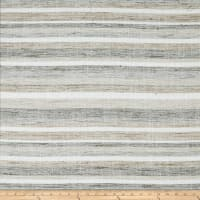 Novogratz Faded Stripe Grey