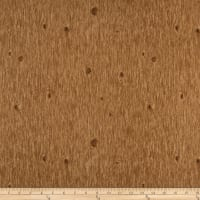Penny Rose Pinewood Acres Grain Light Brown