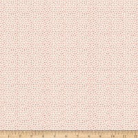 Riley Blake Riley Blake Joey Criss-Cross Cream