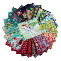 FreeSpirit Farewell Amy, 25 pc. Fat Quarter Bundle