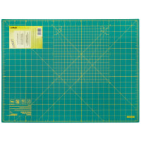 Olfa Cutting Mat with Grid 18in x 24in
