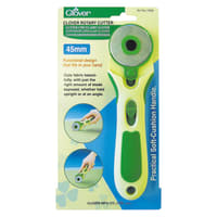 Clover Rotary Cutter (45mm)