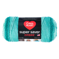 RH Super Saver Ombre Spearmint