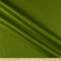 Benartex Jubilee Holiday Herringbone Green