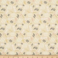 Contempo Little Friends Splash Beige