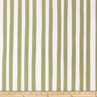 Contempo Coastal Orchards Rail Fence Weathered