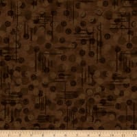 Tonal Texture Brown