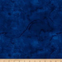 "Urban Legend 108"" Texture Navy"