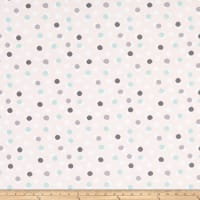 Premier Prints Free Dots English