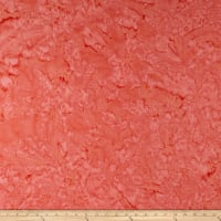 Anthology Fabrics Becolourful  Coral Reef