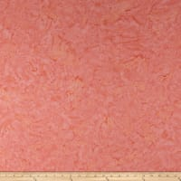 Anthology Fabrics Becolourful Blush Beau