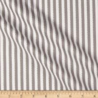 Anthology Fabrics Becolourful  Stripes Grey