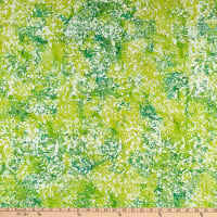 Anthology Batiks Topography Specialty Grass