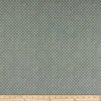 Whistler Studios Julia Dots Grey