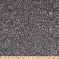 "Whistler Studios 108"" Quilt Back Bedrock Pebble"