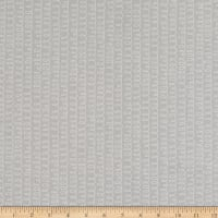 Windham Fabrics Bounce Squigle Grey