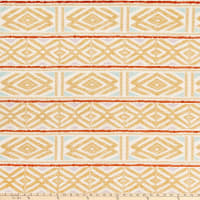 AMERICAN MADE Artistry Tribal Southwest Ada Jacquard Questa