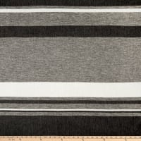 AMERICAN MADE Sustain Performance Newell Woven Ebony