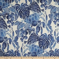 Tommy Bahama Outdoor Tortuga Bay Indigo