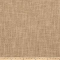 Fabricut Backed Concord Beige