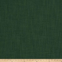 Fabricut Tuscan Evergreen