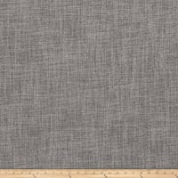 Fabricut Backed Concord Pewter