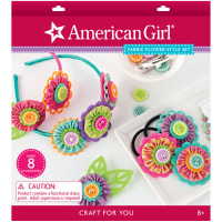American Girl Yo Yo Accessories Kit