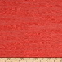 Artistry Daylight Canvas Coral