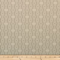 Artistry Paradise Jacquard Pewter