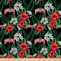 NCAA Ohio State Tropical