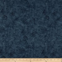 Timeless Treasures Tapestry Raindrop Spiral Navy