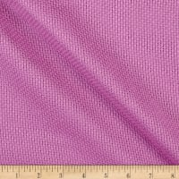 "60"" Monk's Cloth Orchid Iris (Bolt, 9 Yards)"