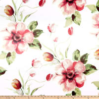 Starlight Tropical Rose Table Top Autumn