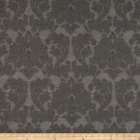 Golding by P/Kaufmann Dierdre Stonewashed Jacquard Slate