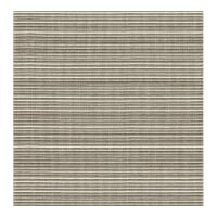 Kravet Design Indoor/Outdoor 25794 11