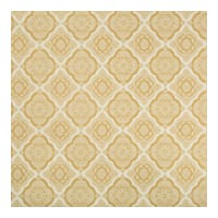 Kravet Design Crypton Home 34704 16