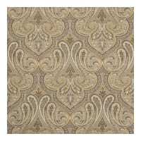 Kravet Design Crypton Home 34706 16