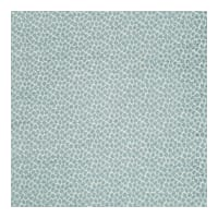 Kravet Contract Crypton Chenille 34745 52