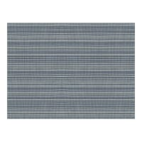 Kravet Design Indoor/Outdoor 25794 50