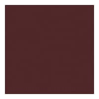 Kravet Smart Faux Leather Aldwin 9