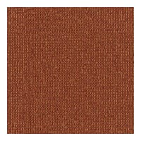 Kravet Contract Accolade Persimmon 31516 12