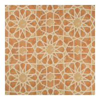 Kravet Design Crypton Home 35100 12