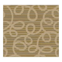 Kravet Contract About Face Inca 31541 616