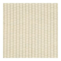 Kravet Design Crypton Home 34698 23